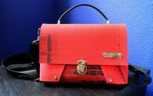 IMG_8515 Handtasche fairbag-shop