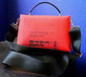 IMG_8523 Handtasche fairbag-shop hinten