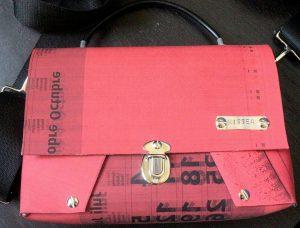 IMG_8530 fairbag