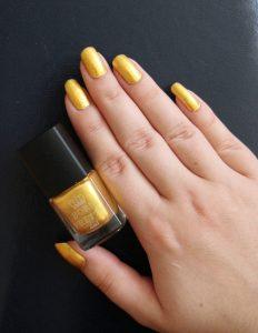 IMG_8950 nurbesten born pretty gold