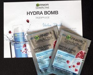hydra-bomb-tagespflege
