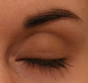 auge-natuerliches-make-up