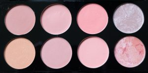 makeup-revolution-blush-hot-spices