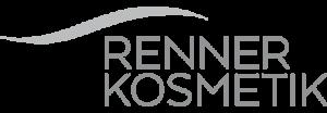 firmenlogo_renner_kosmetik