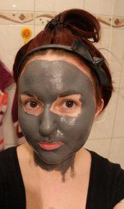detox-maske-1