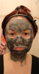detox-maske-2