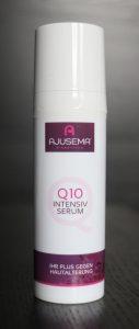 produkte-von-ajusema-bioactives-q10-intensiv-serum