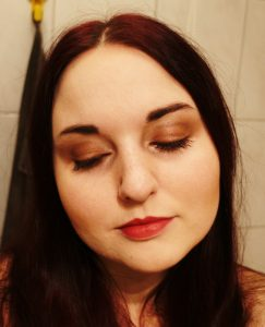 bronze-mit-makeup-revolution-2