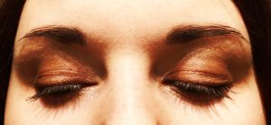 bronze-mit-makeup-revolution-3