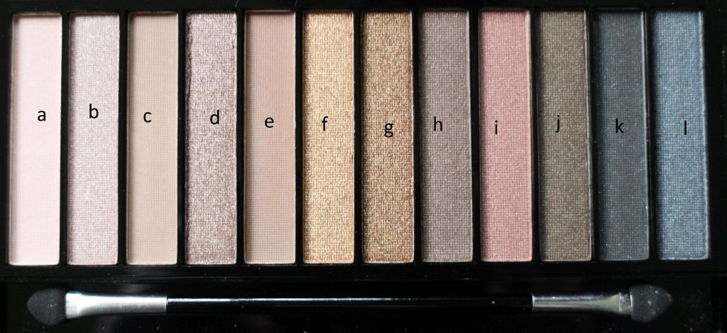 makeup-revolution-lidschatten-iconic-1-beschriftet